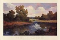 MEADOWLAND II Fine-Art Print