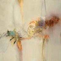 Sonata I Fine-Art Print