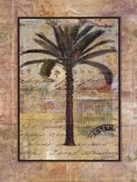 SOJOURN II Fine-Art Print