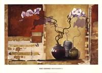 ARRANGEMENT II Fine-Art Print