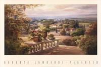 PARADISO Fine-Art Print
