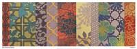 Origami II Fine-Art Print