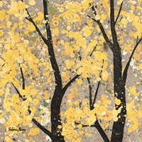 Autumn Theme Fine-Art Print