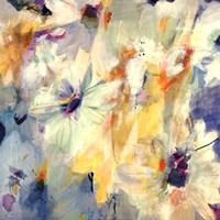 Mirage Fine-Art Print