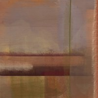 Horizon Limits Fine-Art Print
