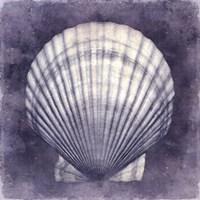 Ocean Blue II Fine-Art Print
