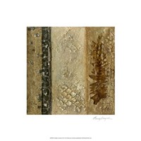 Earthen Textures VII Fine-Art Print