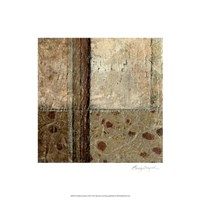 Earthen Textures VIII Fine-Art Print