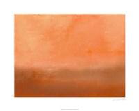 Orange I Fine-Art Print