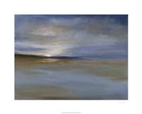 Coastal Light Fine-Art Print