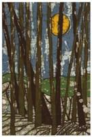 Longwood Fine-Art Print