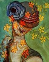 Bella I Fine-Art Print