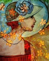 Bella II Fine-Art Print