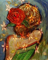 Bella III Fine-Art Print