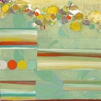 Orchestrate I Fine-Art Print