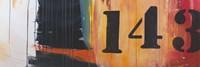 Billboard For Love III Fine-Art Print