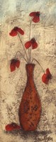 Fleur IV Fine-Art Print