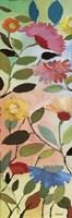 PINK GINGKO (RIGHT) Fine-Art Print