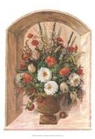 Peonies & Apples I Fine-Art Print