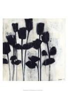 Small Roses II Fine-Art Print