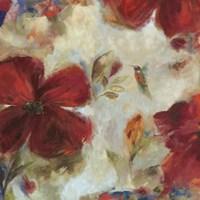 Hummingbird II Fine-Art Print
