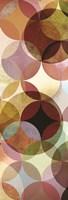 Multisliced II - Mini Fine-Art Print