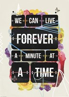 Time of Your Life Fine-Art Print