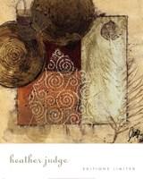 Winter Memento I Fine-Art Print