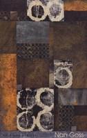 Landscape No 78 Fine-Art Print