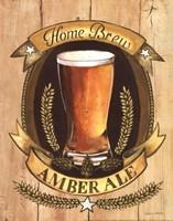 Home Brew Fine-Art Print