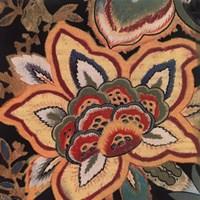 Bloem II Fine-Art Print