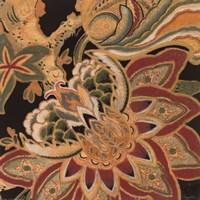 Bloem IV Fine-Art Print