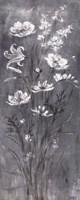 Celadon Bouquet IV Fine-Art Print
