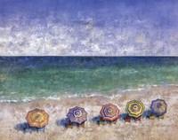 South Shore II Fine-Art Print
