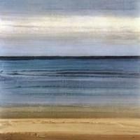 La Mer Fine-Art Print