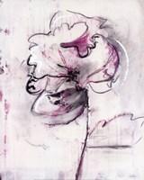 Jesters IV Fine-Art Print