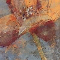 Floral Dream IV Fine-Art Print