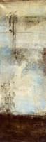 Anodyne II Fine-Art Print