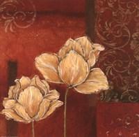 Tapestry I Fine-Art Print
