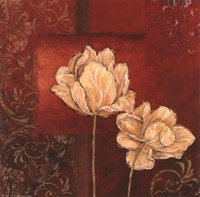 Tapestry II Fine-Art Print