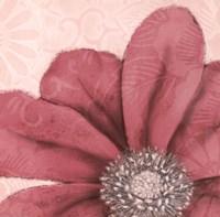 Grandiflora VI Fine-Art Print