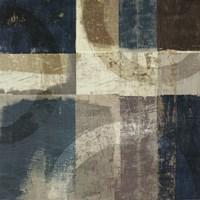 Sublime Blue Fine-Art Print