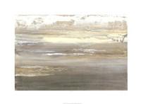 Gray Mist II Fine-Art Print