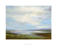 Looking North Fine-Art Print