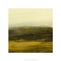 Light on the Horizon I Fine-Art Print