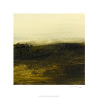 Light on the Horizon II Fine-Art Print