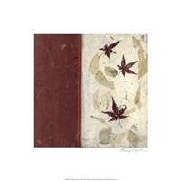 Earthen Textures XII Fine-Art Print