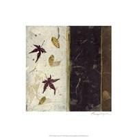 Earthen Textures XV Fine-Art Print
