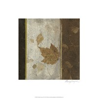 Earthen Textures XVI Fine-Art Print