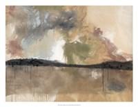 Ambient Landscape II Fine-Art Print